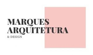 Marques Arquitetura e Design