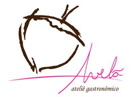 Avelã Atelie Gastronômico